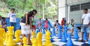 xadrez_gigante_banner_novo_babilonia_BB
