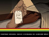 campanha_juventude_negra-300x225