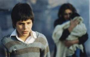 A família de Machuca e a dura realidade da classe operária no Chile da ditadura