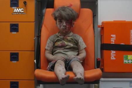 crianca_guerra_siria_aleppo